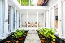 100 Uma Como Bali Luxe Stay COMO Ubud In Indonesia WanderLuxe