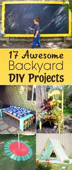 17 Awesome Backyard DIY Projects You Must Do This Summer ... Backyard Soccer Games Past Play Qp Voluntary I Enjoyed Best 25 Games Kids Ideas On Pinterest Outdoor Trugreen Helps America Velifeoutside With Tips And Ideas For 17 Awesome Diy Projects You Must Do This Summer Oversize Lawn Family Kidspace Interiors Wedding Yard Wedding 209 Best Images Stress Free Outdoors 641 Fun Toys How To Make A Yardzee Game Yard Garden 7 Week Step2 Blog