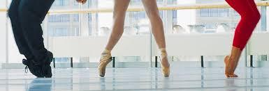 Rosco Adagio Dance Floor by Rosco All Purpose Floor Rosco Spectrum