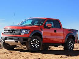 2012-ford-svt-raptor-front1 | Ford SVT Raptor Trucks | Pinterest ... 2017 Ford F150 Raptor Top Speed 2012 Svt Stock 6ncg8051361c For Sale Near Vienna 02014 Used Vehicle Review 2014 Roush Around The Block Performance Parts Accsories Ranger Pick Up Double Cab Camo Seeker Raptor Edition 5 In Springfield Mo P4969 Features Tenspeed Trans Ho Ecoboost 2013 Race Red Walkaround Youtube P5055 Hennessey Promises 600plushp 6x6 317k I Wasnt Ready For How Good The Is On Twisty Roads