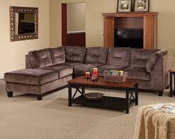 living room deep seat sofa build your own teak sectional set