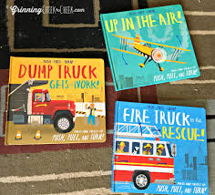 Silver Dolphin Books- Great Books Encourage Great Learning #Learning ... Three Golden Book Favorites Scuffy The Tugboat The Great Big Car A Fire Truck Named Red Randall De Sve Macmillan Four Fun Transportation Books For Toddlers Christys Cozy Corners Drawing And Coloring With Giltters Learn Colors Working Hard Busy Fire Truck Read Aloud Youtube Breakaway Fireman Party Mini Wheels Engine Wheel Peter Lippman Upc 673419111577 Lego Creator Rescue 6752 Upcitemdbcom Detail Priddy Little Board Nbkamcom Engines 1959 Edition Collection Pnc