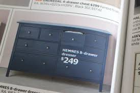 Ikea Hemnes Dresser 6 Drawer White by My Favorites From The Fall Ikea Catalog