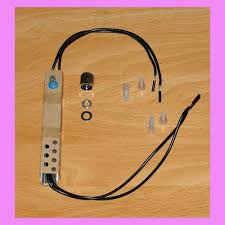 Lamp Wiring Kit Australia by Table Lamps Touch Dimming Table Lamp Flexible Touch Dimmer Table