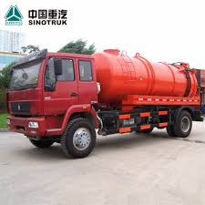 Japanese Sewage Truck For Sale, Japanese Sewage Truck For Sale ...