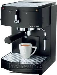 Nespresso D150 Espresso 38 Cappuccino Maker
