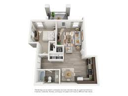 One Bedroom Apartments In Murfreesboro Tn by Autumn Wood Luxury Apartments Luxury Living Murfreesboro