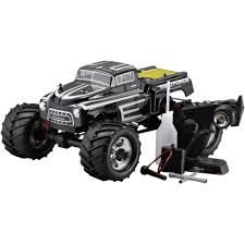 Kyosho 1:8 RC Model Car Nitro Monster Truck From Conrad Electronic UK Kyosho Foxx Nitro Readyset 18 4wd Monster Truck Kyo33151b Cars Traxxas 491041blue Tmaxx Classic Tq3 24ghz Originally Hsp 94862 Savagery Powered Rtr Download Trucks Mac 133 Revo 33 110 White Tra490773 Hs Parts Rc 27mhz Thunder Tiger Model Car T From Conrad Electronic Uk Xmaxx Red Amazoncom 490773 Radio Vehicle Redcat Racing Caldera 30 Scale 2