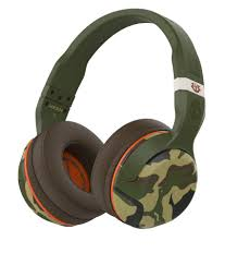Skullcandy Online Coupons - Coupon Mouse 35 Off Skullcandy New Zealand Coupons Promo Discount Skull Candy Coupon Code Homewood Suites Special Ebay Coupons And Promo Codes For Skullcandy Hesh Headphones Luxury Hotel Breaks Snapdeal Halo Heaven 2018 Meijer Double Policy Michigan Pens Com Southwest Airlines Headphones Earbuds Speakers More Bdanas Specials Codes Drug Mart Direct Putt Putt High Point Les Schwab Tires Jitterbug