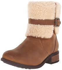 Best Coupon Of UGG Women Blayre Ii Winter Boot - NeuWish Softmoc Canada Coupon 2018 Coupon Good For One Free Tailor 4 Less Code Stores Shoes Top 10 Punto Medio Noticias Pacsun Clean Program Recent Discount Ugg Womens Classic Cardy Macys Coupons December 23 Wcco Ding Out Deals Ldon Drugs Most Freebies Learn To Fly 2 Uggs Online Party City Shipping No Minimum Trion Z Discount Active Discounts Ugg Code Australia Cheap Watches Mgcgascom Thereal Photos