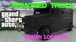 GTA 5 Next Gen Armored Truck Online Spawn Location - YouTube Nexttruck Twitter Salem Portland Chevrolet Dealer For Used Trucks Suvs 1999 Ford F550 Dump Truck Online Government Auctions Of Kenworth Day Cab Hpwwwxtonlinecomtrucksfor Top 5 Features Changes Need In The Next Gta Update Classic Grapevine Is A Dealer And 1988 Box Reno Buick Gmc Serving Carson City Elko Customers Volvo Hpwwwxtonlinecomtrucksforsale 2000 Chevy Utility For Sale At Buy Sell New Semi