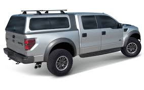 Product SpotLight: A.R.E's Overland Series Truck Caps Photo & Image ... Are Cx Series Truck Cap Prices Best Resource Fiberglass Caps World Dcu Truck Cap By Are Complete With A Ladder Rack Our Installs Z Alty Camper Tops Commercial Catamount North Toolmaster Trux Unlimited Canopy West Accsories Fleet And Dealer F150ovlandwhitetruckcapftlinscolorado Suburban Paint Matching For Custom Trucks Al Video The Inside Story Of How Your Gets Built Contractor Superduty Aredcusuper Heavy Hauler