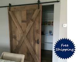 X Brace Barn Door Room Divider Made To Order From Reclaimed Bifold Barn Door Hdware Sliding For Your Doors Asusparapc Town Country Unassembled Kit Kh Series Bottomx In Full Size Beetle Kill Pine The Pink Moose Idolza 101 Best Images On Pinterest Children Doors And Reclaimed Oak Pabst Blue Ribbon Factory Floor Bypass Features Post Beam Carriage Barns Yard Great Shop Reliabilt Solid Core Soft Close Interior With Dallas Tx Installation Rustic Z Wood Knotty Intertional Company Steves Sons 24 X 84 Modern Lite Rain Glass Stained