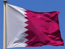 bureau d emploi tunis la tunisie ouvre un bureau d emploi au qatar manager