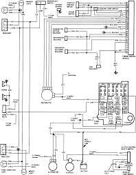 1983 Gmc Wiring Diagram - DATA Wiring Diagrams •