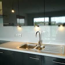 protege mur cuisine protege mur cuisine cracdence protection mur cuisine verre
