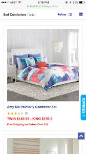 Marshalls Bed Sheets by 11 Best Possible Comforters For Boys Images On Pinterest