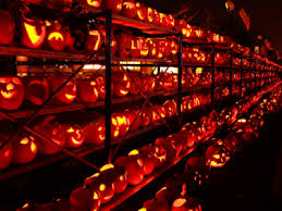Highwood Pumpkin Fest Hours by Pumpkin Fest Chicago Free Here