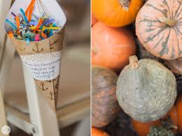 Pumpkin Patches Around Dayton Oh by Rachael U0026 Michael A Chic Rustic Wedding At Rivercrest Farm In