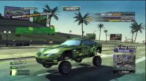 Burnout Paradise PS3 Torrent | Download Burnout Paradise PS3 Torrent Dirt 3 Ps3 Vs Xbox 360 Graphics Comparison Video Dailymotion Euro Truck Simulator With Ps3 Controller Youtube Tow Gta 5 Monster Jam Crush It Game Ps4 Playstation Buy 2 Steam Racer Bigben En Audio Gaming Smartphone Tablet Review Farming 14 3ds Diehard Gamefan Offroad Racing Games Giant Bomb Best List Of Driver San Francisco Firetruck Mission Gameplay Camion Hydramax