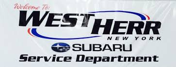 Subaru Service Center In Orchard Park Near Buffalo, NY Everything You Must Know Before Renting A Moving Truck 2013 Freightliner Business Class M2 106 In New York For Sale 14 Used Cars Buffalo Ny 1920 Car Reviews Motoped Rentals Riverworks Rising Zamboni Olympia Ice Resurfacing Equipment Repair Service Leasing Rental Leroy Holding Company Lift Trucksinc 5100 Broadway Depewny 14043 Penske Is Hiring Veterans Hirepurpose Fuccillo Chevrolet In Grand Island Ny And Buses Limos For Rent Niagara Aces Limousine Jersey Food Association U Haul Box Uhaul