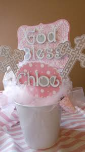 Baptism Decoration Ideas For Twins by 86 Best Baptism Ideas 0 Images On Pinterest Baptism Ideas