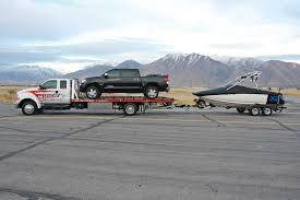 100 Tow Truck In Spanish Judds Ing 8014041132