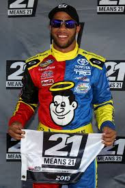 Darrell Wallace Jr. Becomes NASCAR Truck Series' Youngest Pole ... Former Nascar Truck Driver Rick Crawford Allegedly Solicited Sex William Byron Wins Firstever Camping World Series Analysis Makes Positive Move For Xfinity Places Limits On Sprint Cup Drivers Competing In Nascar Truck Series Wreck Engage One Of The Greatest Johnson City Press Busch Charges To Win Weekend Rewind Daytona Mark J Rebilas Blog Rhodes Hoping Better Finish Driver Arrested Atmpted Underage Sex Jr Motsports Removes Team From 2017 Plans Kickin And Races
