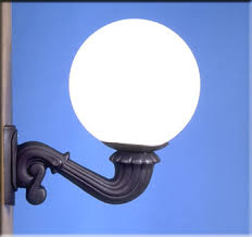 armeria wall sconce lighting fixture product specification
