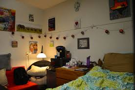 Colleges With Coed Bathrooms by Urness Hall Residence Life Augsburg University