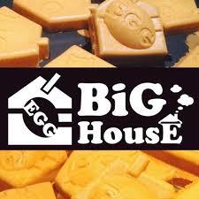 vid駮s cuisine big house 夢想燒 紅茶鮮奶專賣店 posts