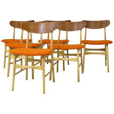 Orange Leather Dining Chairs Uk Mid Century Chair West Elm Inside ... Designer Orange Fabric Upholstered Midcentury Eames Style Accent Ding Chairs Kitchen Ikea Gallery Burnt Leather Living Room Fniture Buildsimplehome Nyekoncept 16020077 Harvey Eiffel Chair In On Martha Set Of 2 Urban Ladder Burnt Orange Jeggings Bright Lights Big Color Woven Wisteria Blackhealthclub Leighton Pair Stud Chenille Effect Black Legs Lincoln Amish Direct Ujqiangsite Page 68 Contempory Ding Chairs Chair