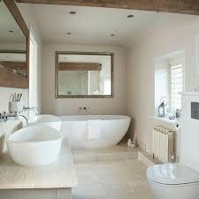 travertin fliesen im badezimmer gestaltungsmöglichkeiten