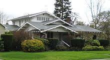 American Craftsman Style Homes Pictures by American Craftsman