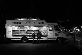 Coast2Coast Cooking – Regionally Iconic Food As Food Trucks On Twitter We Have Great News If You Are Truck Fest Our June Picks For New Jersey Connecticut And Street Trailer Van Ape Car Promo Vehicle Man Buying From Stock Photos Retrovan The American Dream One Arepa At A Time Wmra Wemc Buying Food Truck Archives Mag Make Easy Again Promotional Vehicles Manufacturer Tokyo Japan Circa November 2016 People In Bbc Learning English 6 Minute Why Is It