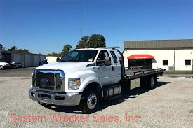 Used Trucks Craigslist Houston Awesome Used Ford Trucks For Sale ...