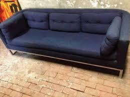 Danish Modern Sofa Ebay by Mid Century Sofa Ebay
