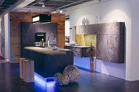 german alno kitchen cera neff bosch appliances ex display ebay