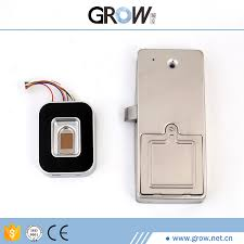 fingerprint cabinet lock fingerprint cabinet lock suppliers and