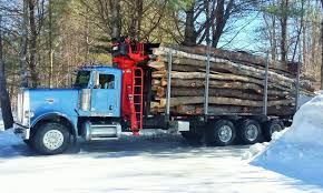 100 Used Log Trucks For Sale Page 4