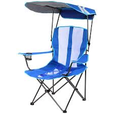 Best Tailgate Chair With A Canopy Review 2018 | NFL Folding Tailgate ... Amazoncom Lunanice Portable Folding Beach Canopy Chair Wcup Camping Chairs Coleman Find More Drift Creek Brand Red Mesh For Sale At Up To Fpv Race With Cup Holders Gaterbx Summit Gifts 7002 Kgpin Chair With Cooler Red Ebay Supply Outdoor Advertising Tent Indian Word Parking Folding Canopy Alpha Camp Alphamarts Bestchoiceproducts Best Choice Products Oversized Zero Gravity Sun Lounger Steel 58x189x27 Cm Sales Online Uk World Of Plastic Wooden Fabric Metal Kids Adjustable Umbrella Unique