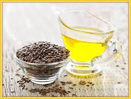 huile de cameline cuisine met de l huile du prasmel