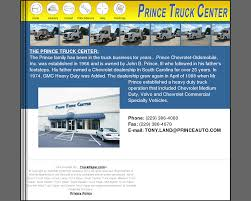 Prince Truck Center Competitors, Revenue And Employees - Owler ... Our Brands Sandhills Publishing 1937 Ad Intertional Truck Dual Drive Six Wheeler Original Instant Waste Management Dapper Apps Iphone Ipad And Android After Three Cades Truck Axle Load To Be Hiked By 2025 Times City Link Best App For Online Mini Booking In Bangalore Fedex Athens Ga New Ups Mobile On The Store Stock The Sport Safety Brief Explosive Cargo Trucks Response Ciderations Amazoncom Ethan Dump Charles Courcier Edouard Jordan Sales Used Inc Jimmys Food Case Study Axel Mortimer Medium Where Have Americas Drivers Gone Bloomberg Getting Started With Keeptruckin Electronic Logbook Youtube