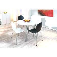 table ronde de cuisine table ronde cuisine table de cuisine ronde table ronde