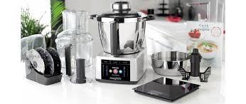 robot de cuisine magimix magimix cook expert chrome mat robot multifonction boulanger