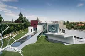 100 Max Pritchard Architect Stefstar_architects Stefstar_arch Twitter Profile And