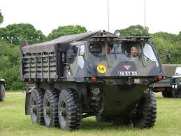 Amphibious Truck For Sale | News Of New Car 2019 2020 Russian Burlak Amphibious Vehicle Wants To Make It The North Uk Client In Complete Rebuild Of A Dukw Your First Choice For Trucks And Military Vehicles Suppliers Manufacturers Dukw For Sale Uk New Car Updates 2019 20 Why Purchase An Atv Argo Utility Terrain Us Army Gpa Jeep Gmc On 50 Flat Usax 23020 2018 Lineup Ride Review Truck Machine 1957 Gaz 46 Maw By Owner Nine Military Vehicles You Can Buy Pinterest The Bsurface Watercraft Hammacher Schlemmer
