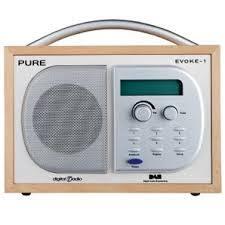 how to improve bad dab radio signals
