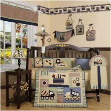 Baby Boy Nursery Curtains Uk bedroom polka dot pattern baby boy nursery bedding sets baby
