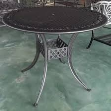 Big Table Cast Aluminum Table For Garden Chair Outdoor ... Alinum Alloy Outdoor Portable Camping Pnic Bbq Folding Table Chair Stool Set Cast Cats002 Rectangular Temper Glass Buy Tableoutdoor Tablealinum Product On Alibacom 235 Square Metal With 2 Black Slat Stack Chairs Table Set From Chairs Carousell Best Choice Products Patio Bistro W Attached Ice Bucket Copper Finish Chelsea Oval Ding Of 7 Details About Largo 5 Piece Us 3544 35 Offoutdoor Foldable Fishing 4 Glenn Teak Wood Extendable And Bk418 420 Cafe And Restaurant Chairrestaurant